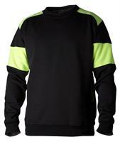 Sweatshirt 221