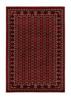 Marrakesh Boccara Röd 160*230