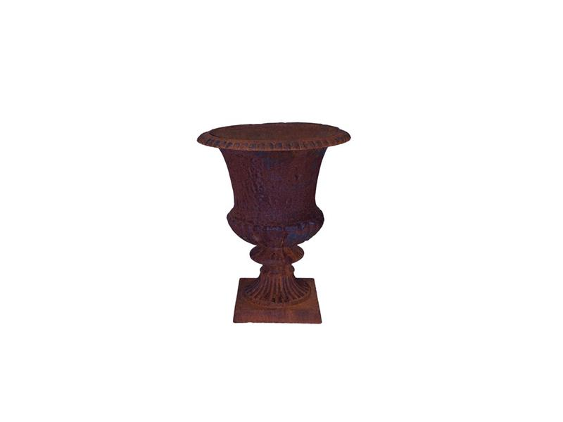 Kruka Rost Classic, 60 cm