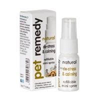 Pet Remedy Lugnande Spray 15ml