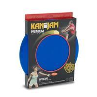 KanJam Disc Blå