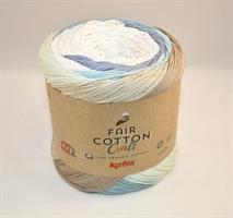 Fair cotton craft 502