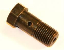 Banjopultti M10x1