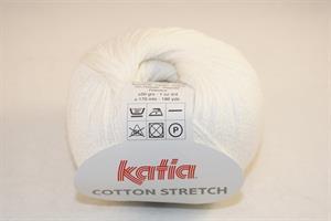 Cotton stretch 3