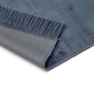 Granada Jeansblue 160*230