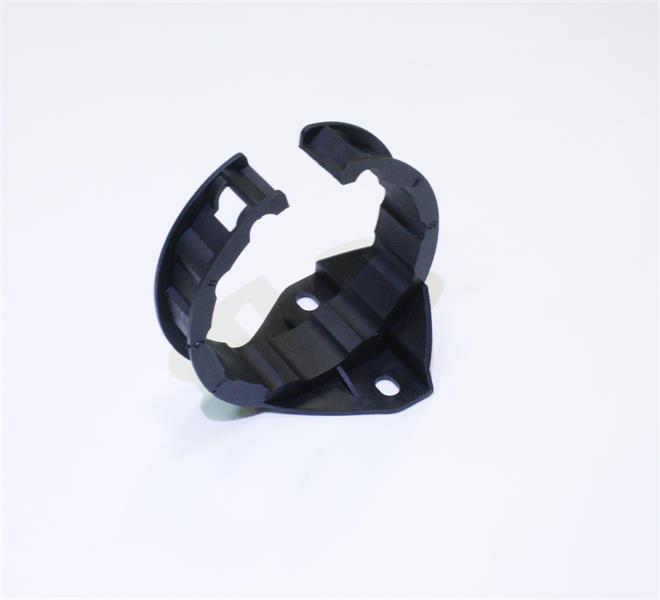 SUPPORT - Mounting bracket-P.A.S. reservoir