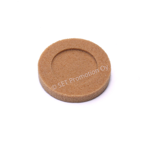 MOUSSE PROTECT - Mousse protection rotule