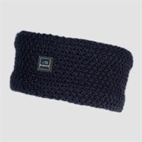 Pannband Celac One Size Blue