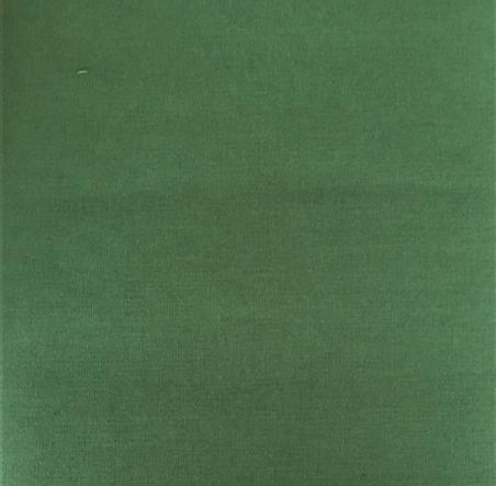 Perlebomull, grønn 046
