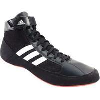 Adidas HVC Svart/hvit