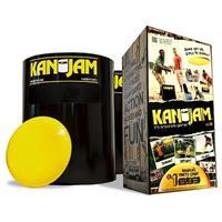KanJam Game