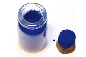 KN- Pigment Blue