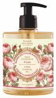 Marseille Soap Garden Rose 500ml