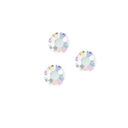 KN- Rhines crystal multi #AB