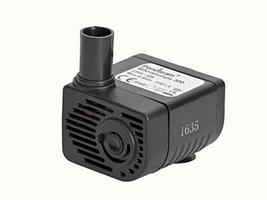 Pump AQ300 Mikro