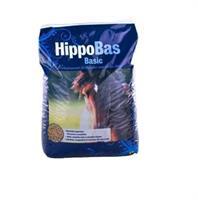 HippoBas Basic 15kg