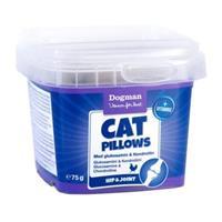Cat Pillows glykosamin+kondroitin 75g