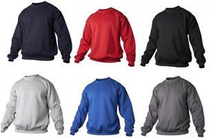 Sweatshirt 4229