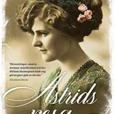 Astrids resa