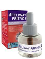 Feliway Friends Refill 48ml