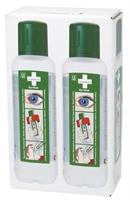 Cederroth Ögonskölj 2*500 ml