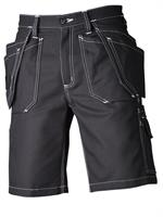 Shorts bomull 194