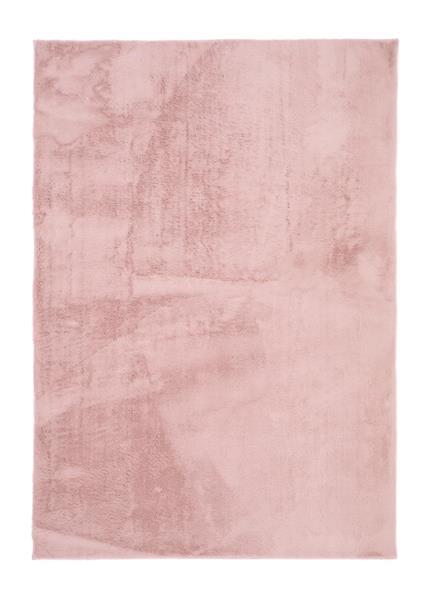 Super Cosy Rosa 160*230