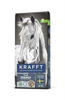 Krafft Plus Energy 20kg