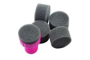 KN- Sponge Nail Art Kit