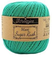 Maxi Sugar Rush 514