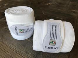 Ridlindor Equiline Elastiska 2 pack