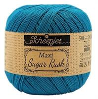 Maxi Sugar Rush 400