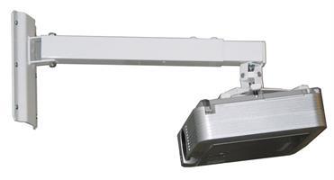 SENACO SH120S valkoinen