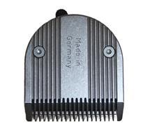 Saxskär Moser 1854 Arco Pro 0,7-3mm
