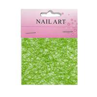 KN- Fabric GREEN