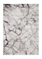 Craft Marble Silver 160*230