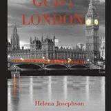 Gud i London