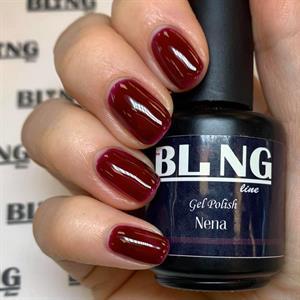 BL- Gel Polish #014 Nena 12 ml