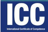 ICC forberedende kurs