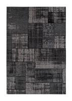 Stracciatella Charcoal 155*230