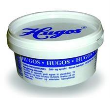 Hugos Rensemiddel 750gr
