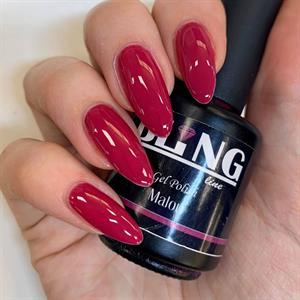 BL- Gel Polish #011 Malou 12 ml