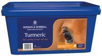 Dh Örter Gurkmeja/Turmeric 2kg