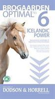 DH Brogaarden Icelandic Power 15kg