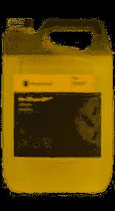 Nu-KleenAll allrent bioteknik 5L