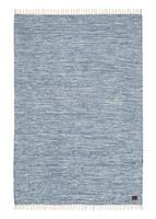 Slite Blå 135*195