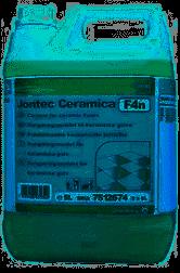 Jontec Ceramica 5 L