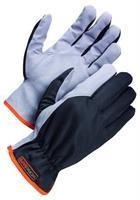 Handske amara Worksafe A100