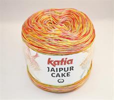 Jaipur cake 400