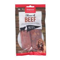 Slices Of Beef Dogman 80g